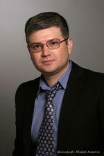 Взыскание неустойки с Гринфлайт, застройщика в Челябинске