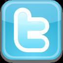 twitter - Юридическая Коллегия